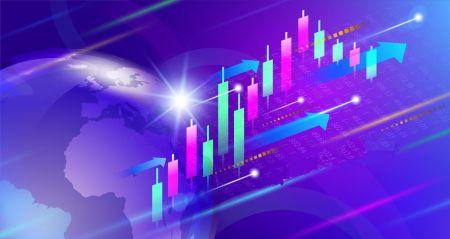 O que são padrões de velas de negociação Forex e como negociar Forex com base nisso com XM