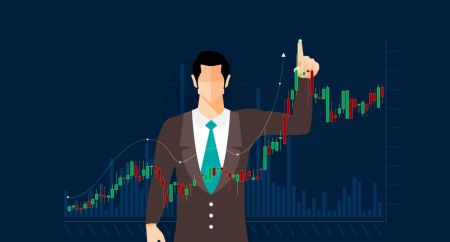 Forex Swing Trading Strategy in XM: The Complete Guide for Trader