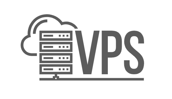XM VPS Promotion - Access for Free